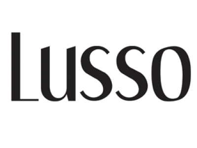 Di lusso Wood Burners Ideal Fires logo
