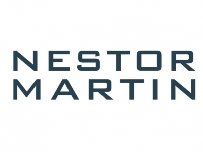 Nestor Martin Wood Burners and Multi Fuel Stoves logo