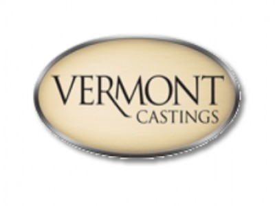 Vermont Wood Burners logo